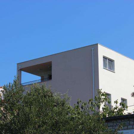 apartman-tisno-izgradnja