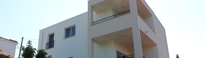 apartmani-tisno-gradnja-preview
